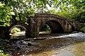 Pont de Pregibert 01 09.jpg