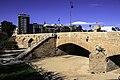 Pont de la Trinitat.jpg