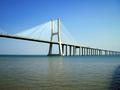 Ponte Vasco da Gama-flickr.png