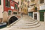 Ponte dei Morti o della Chiesa (Venice).jpg