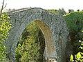 Ponte dell'Abbadia, Vulci, Lazio, Italy. Pic 03.jpg