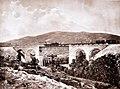 Ponte do Ferreira DSC0166w (cropped).jpg