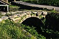 Ponte medieval en Aldán.jpg