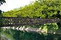 Ponte sul Naviglio Grande - panoramio.jpg