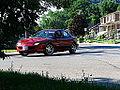 Pontiac Sunfire (4760294531).jpg