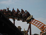Pony Express, Knott's Berry Farm.jpg