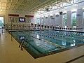 Pool, CMU.jpg