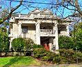 Poppleton-Smith House - Irvington HD - Portland Oregon.jpg