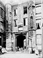 Porche - Calais - Médiathèque de l'architecture et du patrimoine - APMH00028971.jpg