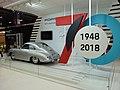 Porsche 356 Rétromobile 2018 (1).jpg