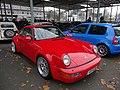 Porsche 911 Turbo 3,6 '93 (12013543054).jpg