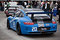 Porsche Rennsport Reunion IV (6723348011).jpg