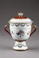 Porslinsurna gjord i Kina på 1700-talet - Hallwylska museet - 96123.tif