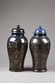 Porslinsurnor gjorda i Kina på 1700-talet - Hallwylska museet - 96152.tif