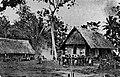 Port Hunter House of George Brown.jpg