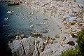 Port Pelegrí 1979.jpg