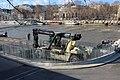Port de La Bourdonnais à Paris le 4 février 2015 - 07.jpg