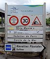 Port de Suffren, Paris 7.jpg