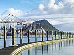 Port of Tauranga (5959777784).jpg