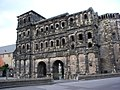 Porta Nigra, Trier - geo.hlipp.de - 1420.jpg