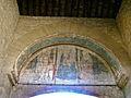 Porta San Giorgio 2.JPG
