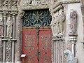 Porta coeli Tišnov 5897.jpg