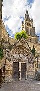 Portail église monolithe.jpg