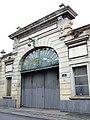 Portal. Rochet-Schneider. Lyon.jpg
