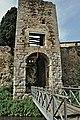 Portal de la gallarda-castello d'empuries-2013 (2).JPG
