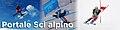 Portale Sci alpino.jpg