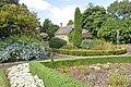 Portland botanical gardens, victoria - panoramio.jpg