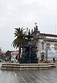 Porto, Fonte dos Leões.jpg
