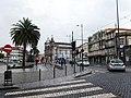 Porto, Praça de Gomes Teixeira.jpg