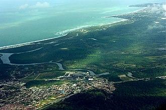 Porto de Galinhas - Image: Porto de galinhas PE