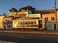 Porto (39689181363).jpg