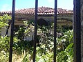 Porto Moniz, Portugal - panoramio (6).jpg