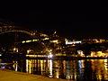 Porto e do rio Douro a noite.jpg
