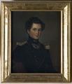 Porträtt av Theodor von Hallwyl - Hallwylska museet - 87444.tif