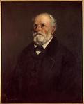 Portrait de Régis Courbet by Courbet.png