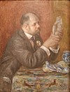 Portrait of Ambroise Vollard by Pierre-Auguste Renoir.jpg