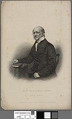Archibald Jack, North Shields