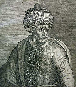 Portrait of Bayezid I.jpg