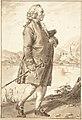 Portrait of Charles Bonnet MET DP805369.jpg