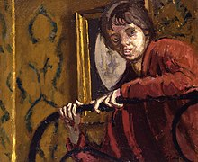 Portrait of Cicely Hey by Walter Sickert.jpg