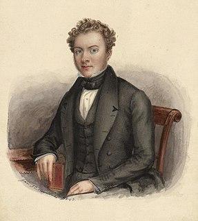 Daniel Silvan Evans Welsh scholar and lexicographer