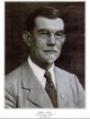Henry A. Hunt