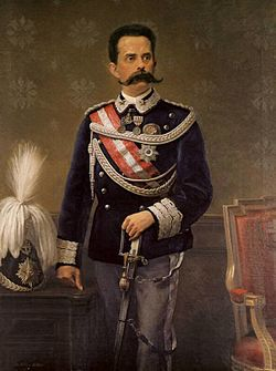 Portrait of King Umberto I.jpg