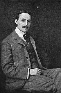 Ralph Henry Barbour American writer