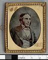 Portrait of a man, looking left (4172059024).jpg