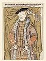 Portret van Edward VI van Engeland, RP-P-1932-166.jpg